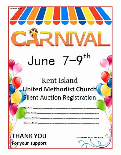 Free Church Flyer Templates Microsoft Word Lovely Microsoft Word