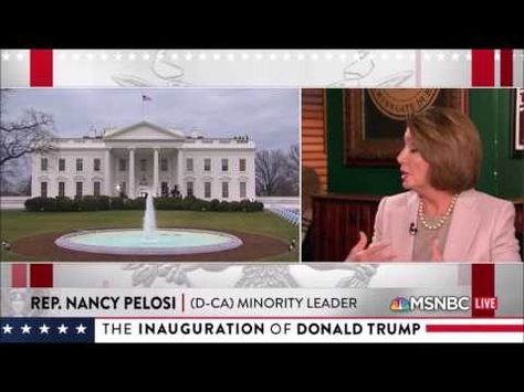 Top quotes by Nancy Pelosi-https://s-media-cache-ak0.pinimg.com/474x/bc/d2/70/bcd2708af25af1c61654dc9635e834d7.jpg
