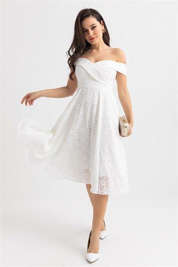 Nikah Abiyeleri Ve Nikah Elbiseleri Deniz Butik Moda Stilleri Elbise Elbise Modelleri