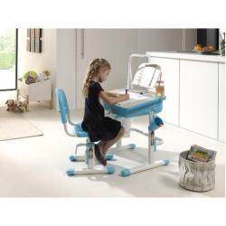 71 cm Schreibtisch und Stuhl-Set EdmondsonWayfair.de