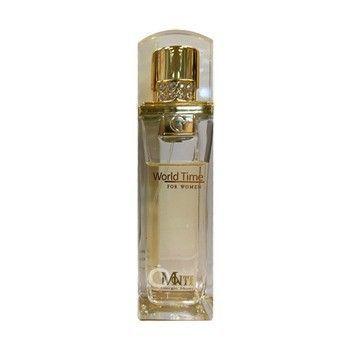 Pin By Judy Lopez On Fragrances Perfume Luxury Perfume Women Fragrance