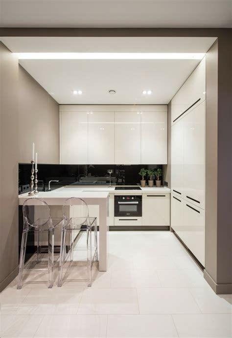 287 Most Popular Kitchen Design Ideas Kitchen Design Small Kitchen Design Modern Small Minimalist Small Kitchens