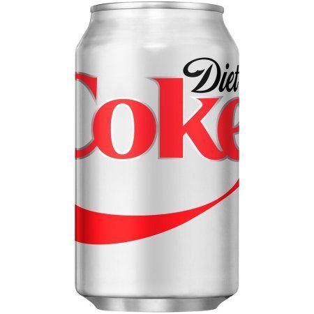 coca cola idézetek Pin on Idézetek