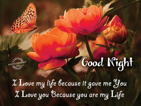 Unique And Beautiful Good Night Wishes For Husband Best Goodnight
