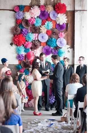 19 Inspiring Indoor Ceremony Backdrops For Your Wedding One Fab Day Onefabday Com Ireland In 2020 Wedding Ceremony Backdrop Indoor Wedding Ceremony Backdrop Ceremony Backdrop