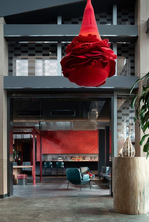 690 Reataurants Ideas In 2021 Restaurant Design Restaurant Interior Design