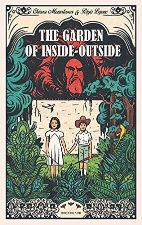Pdf Free The Garden Of Inside Outside Author Free Delivery Amazon