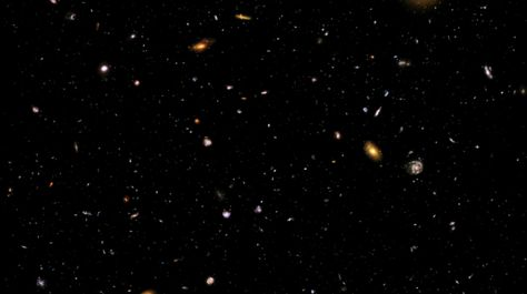 The Universe Is MUCH Bigger Than You Think | Video