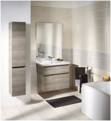14 Original Reglette Salle De Bain Brico Depot Photograph Single Vanity Bathroom Vanity Vanity