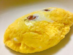 レシピ スモーク チーズ 【燻製レシピ】スモークチーズの作り方 市販品とは一味違う旨さを出すコツ