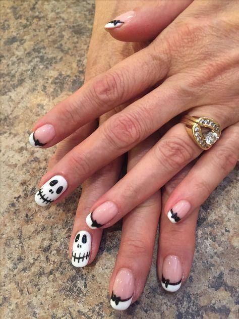 Nails by Zeta. Charles Penzone Grand Salon. Polaris Parkway, Lewis ...