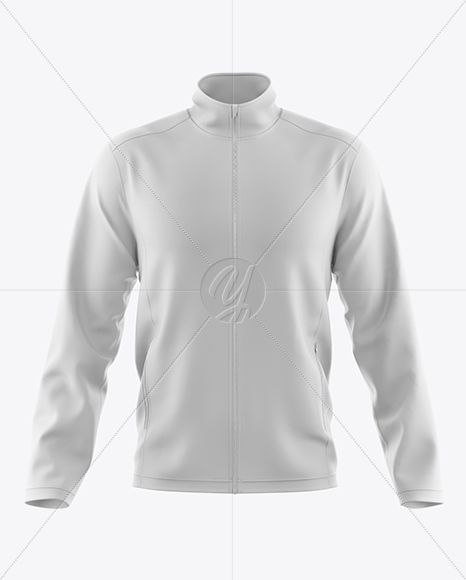 Download Bomber Jacket Mockup Psd Free Download Yellowimages