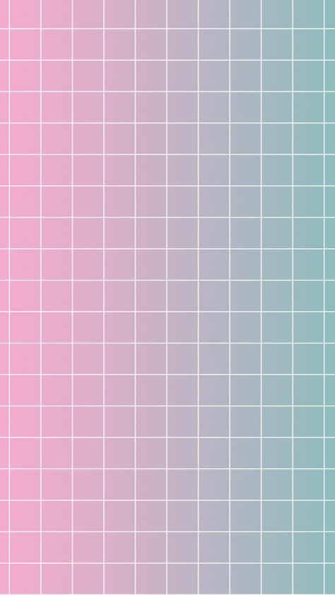 100 Grid Wallpaper Ideas Grid Wallpaper Aesthetic Wallpapers Aesthetic Iphone Wallpaper
