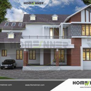 Tripura Home Design Portfolios Tripura Home Design Portfolios Free Floor Plans Villa Plans Home Plans House Plans Construction Services Offers House Layouts House Layout Plans Home Design Floor Plans