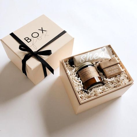 SHOP BOXFOX GIFT BOXES