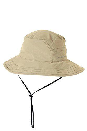Exofficio Bugsaway Sol Cool Adventure Hat Light Khaki L Https Www Amazon Com Dp B01k1ouloo Ref Cm Sw R Pi Dp U X Lzeobbz7 Adventure Hat Hats Hat Fashion