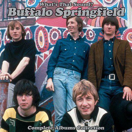 Music Album Lp Vinyl Vinyl Music