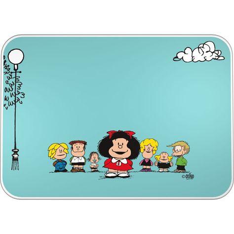 100 Ideas De Macetas Pinturas Arte Caprichoso Dibujos De Mafalda