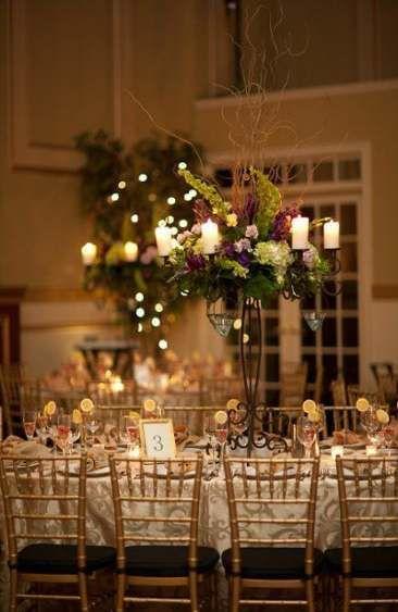 54 Ideas Vintage Wedding Indoor Receptions Decor For 2019 Wedding Reception Chairs Vintage Reception Reception Decorations