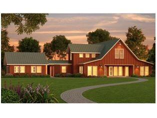 Do you have any plan to modify your home?? Monster house plans have an excellent collection of house plans that include Cape Cods, Colonials, Greek Revival, and Saltbox house plans. To know more visit: http://www.monsterhouseplans.com/early-american-house-plans.html