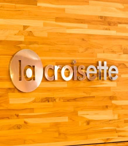 8bef8e9567366 Ótica La Croisette (oticalacroisette) on Pinterest