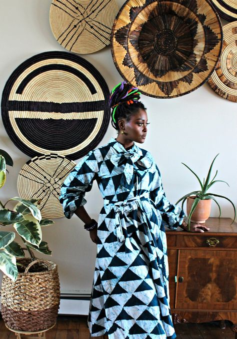 African Inspired Fashion, African Fashion, Afro, Batik Dress, Holiday Party Dresses, African Print Dresses, African Attire, African Fabric, International Fashion