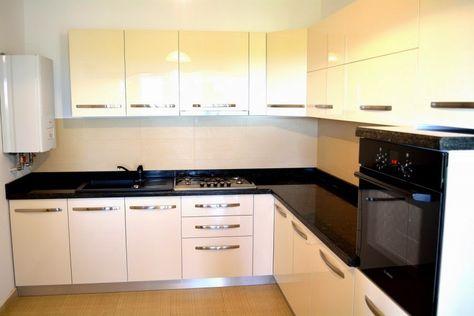 Detaliu Bucatarie Kitchen Design Kitchen Kitchen Cabinets