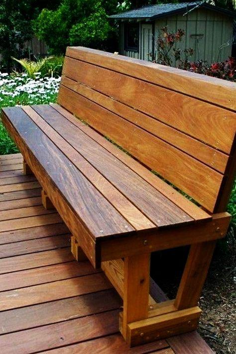 The Benefits Of Cedar In Outdoor Furniture Diy Bench Outdoor Outdoor Bench Plans Garden Bench Plans