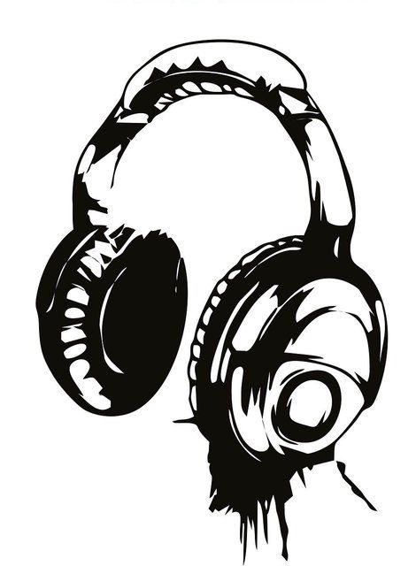 Pin En Ilustracion Musical