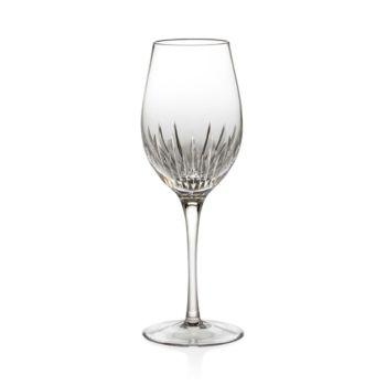 Waterford Carina Essence White Wine Goblet Clear Wine Glass Wine Glass Set Wine