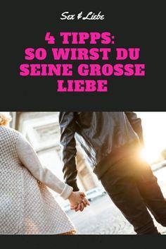 Tipp Nr. 1 ist wirklich GOLDWERT! #liebe # beziehung #sex