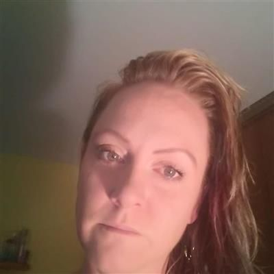 Beste dating website Ontario
