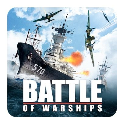 Play Battle Of Warships Naval Blitz On Windows 7 8 Pc
