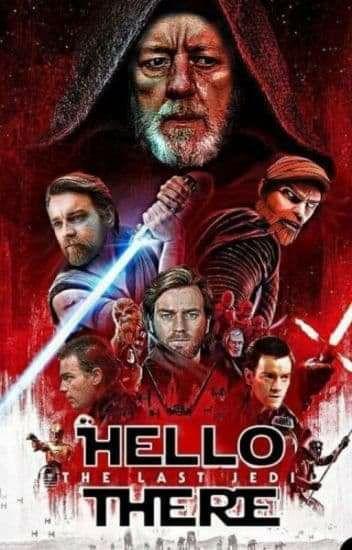 Memy   Star Wars