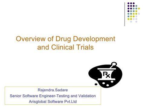 Millennium Clinical Trials L L C Mctrials Profile Pinterest