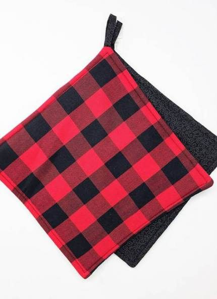 68 Best Ideas For Kitchen Decor Red And Black Buffalo Check Kitchen Red Kitchen Decor Buffalo Plaid Fabric Buffalo Plaid Decor
