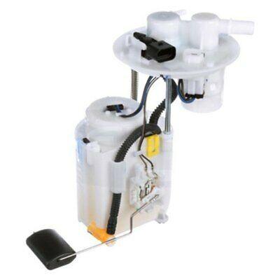 Sponsored Ebay For Kia Rio 2012 2017 Delphi Fuel Pump Module