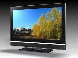 11 best LCD TV Installation services in san Diego images on ...