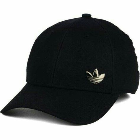 e3c12d65028 List of Pinterest gorras personalizadas images & gorras ...