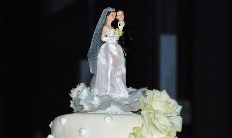 تفسير حلم الزواج للبنت العزباء في المنام Disney Characters Princess Disney Princess