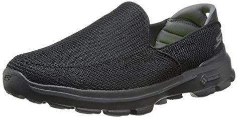 20+ Skechers Shoes For Men ideas