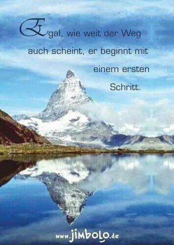 Zitate | Worte, Sprüche und Gedichte auf Deutsch