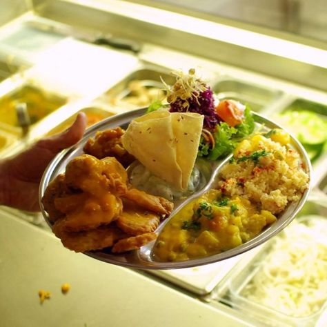 glutenfreie und vegane restaurants berlin goura pokora supprt thai ...