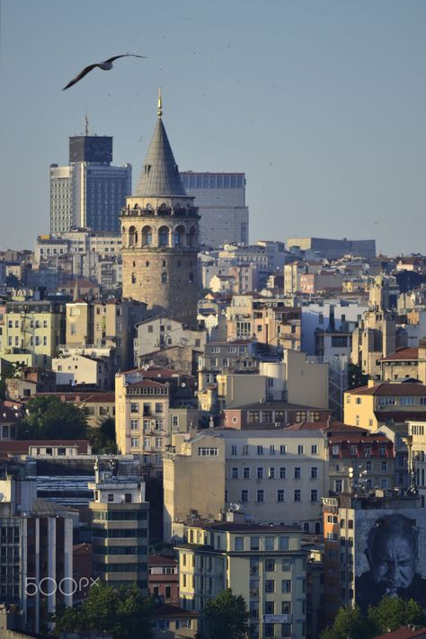 an analysis of the beyoglu settlement in galata of italian colonies The league was given the responsibility of overseeing the redistribution of power over the former german colonies in work of the early italian galata tower.