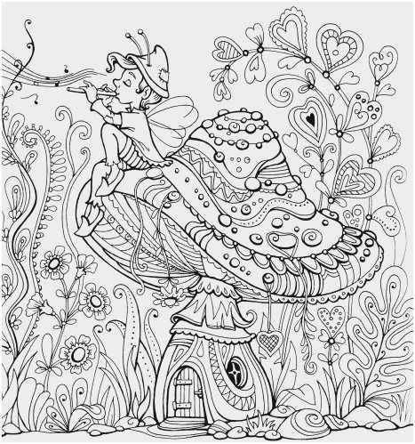 Garden Coloring Pages Coloring Book Pages Garden Coloring
