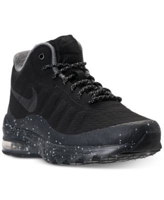 nike air max invigor mid homme