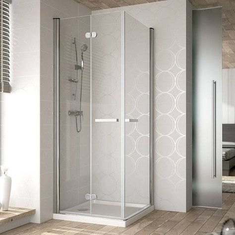 150x70x195cm Mamparas de ducha cabina de ducha 8mm vidrio templado de Aica