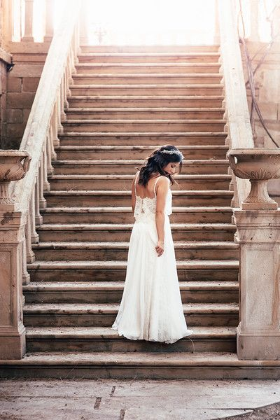 After Wedding Vangelis Vryonis Photography Greece Wedding Wedding Wedding Places