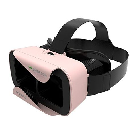 Virtual Space 3d glasses vr glasses virtual reality glass... https://www.amazon.com/dp/B01GLP6GNM/ref=cm_sw_r_pi_dp_dHTyxbWP2DTRG