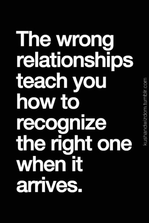89 Relationships Advice Quotes To Inspire Your Life 62